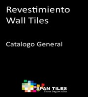 Revestimiento Wall Tiles