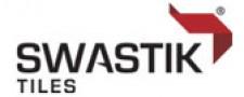 Swastik-tiles-logo