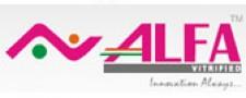 alfa-vitrified-logo