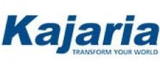 kajariaceramics-logo