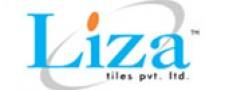 lizatiles-logo