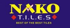 nako_tiles