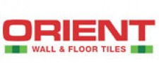 orient-logo-1