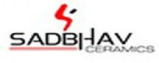sadbhav-ceramics-logo