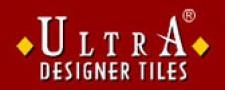 ultratile-logo